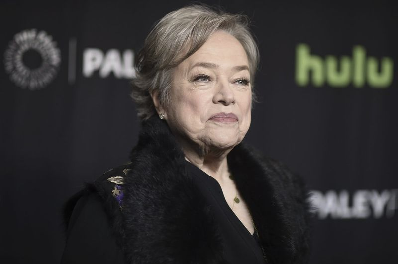 Kathy Bates recently revealed she's been diagnosed with a rare, incurable ailment following two battles with different forms of cancer.