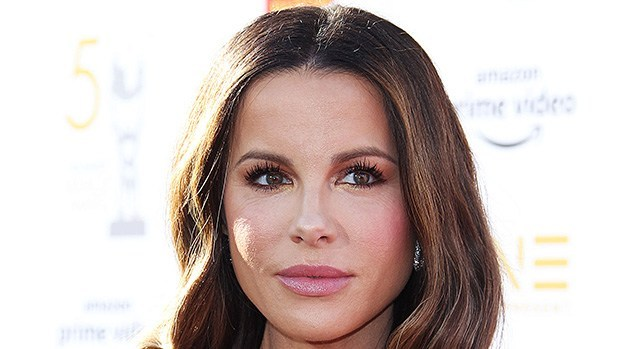 Kate Beckinsale's Secrets For Keeping Her Skin Ageless & Flawless At 45