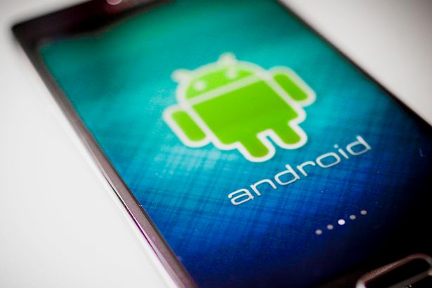 Millions of Android users at risk from cyber attackers as security flaw is exposed