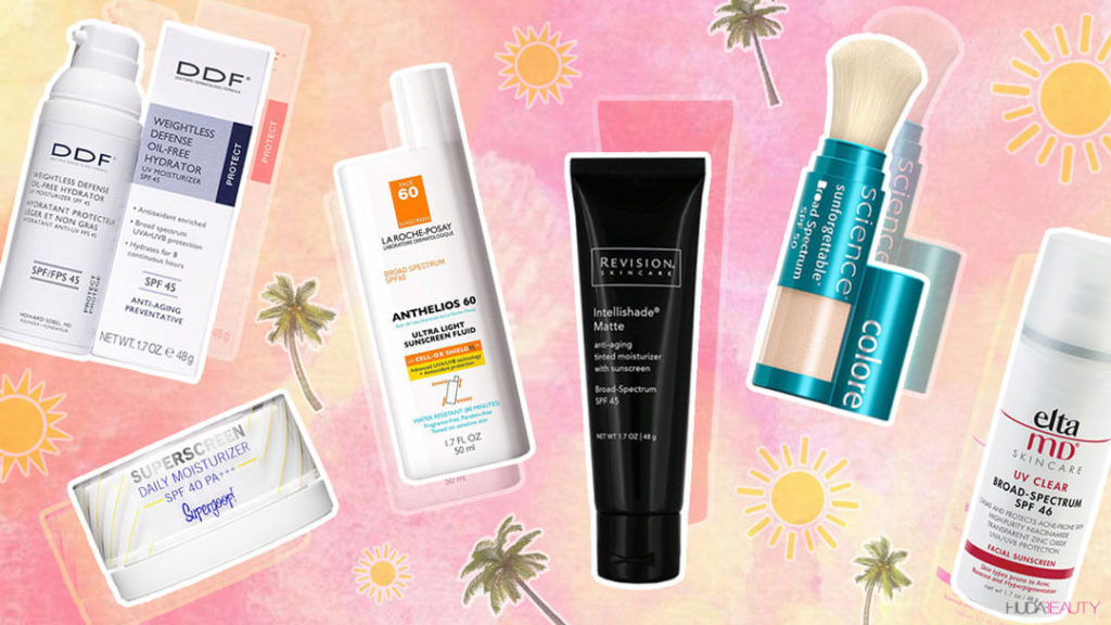 Derm-recommended-SPF