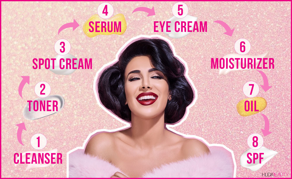 how-to-layer-skincare (3)