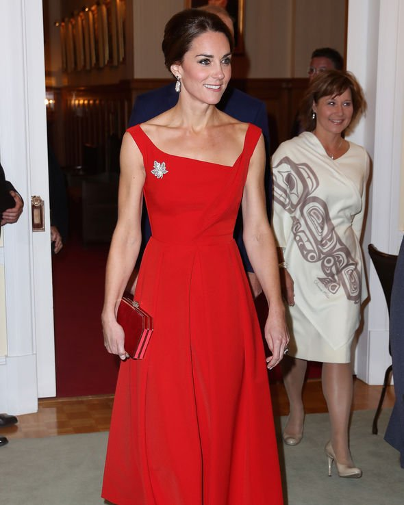 Kate Middleton net worth: wealth before marriage