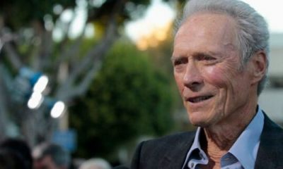 """Clint Eastwood has no part in manufacturing or selling CBD, the suit says.<br data-cke-eol=""""1"""">"""
