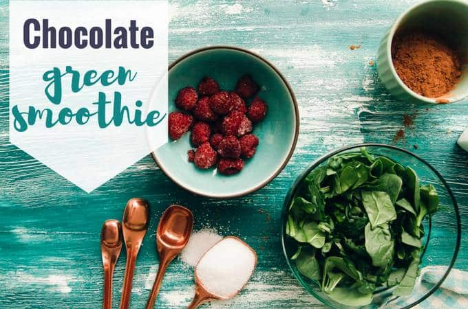 No sugar needed: Here are 9 of the best keto green smoothie and green juice recipes packed with healthy fats and fiber (and none of the junk).