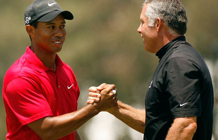 see-what-tiger-woods-ex-looks-like-now-6.jpg
