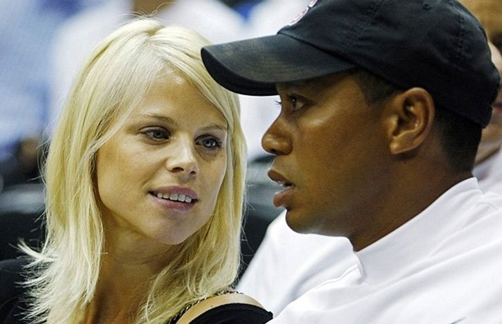 see-what-tiger-woods-ex-looks-like-now-7.jpg