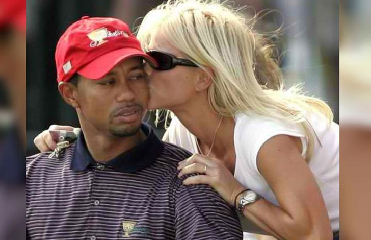 see-what-tiger-woods-ex-looks-like-now-8.jpg
