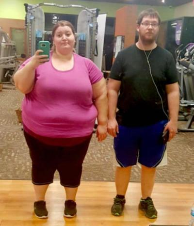 /fitness/one-womans-incredible-rise-to-fame-after-shedding-a-whopping-420-lbs/img/RiseToFameAfterSheddingaWhopping420lbs10__MobileImageSizeReigNN.jpg